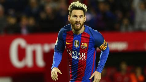 messi s lionel messi s new barcelona contract will be a day to