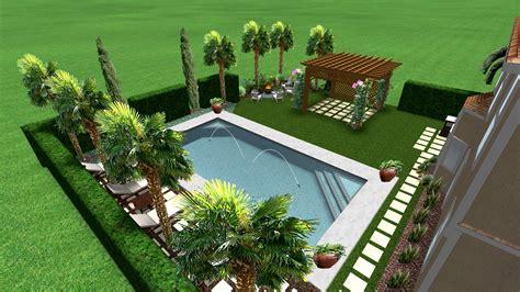 Florida Backyard Ideas Florida Backyard Ideas 28 Images 5 Simple Backyard Landscaping Tips Lanai Inexpensive