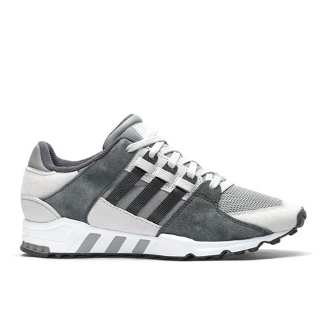 adidas eqt support rf adidas originals eqt support rf footwear natterjacks