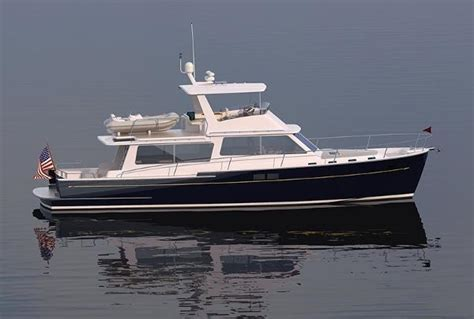 new cuddy cabin boats for sale boats