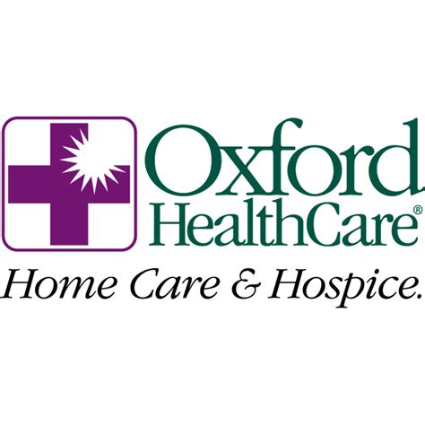 oxford healthcare in joplin mo 64804 chamberofcommerce
