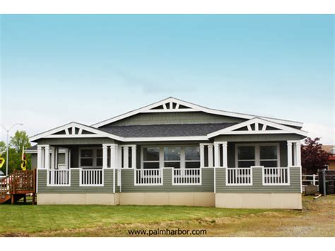 palm harbor homes albany oregon hours home review
