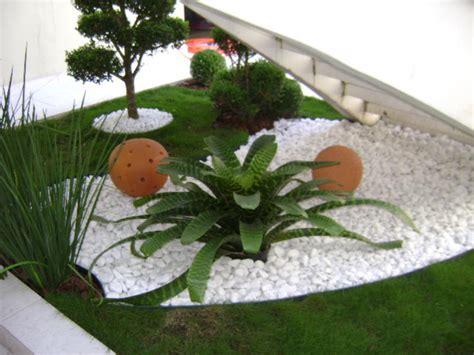 como decorar seu jardim pouco dinheiro blog standbraz pequenas dicas para decorar seu jardim