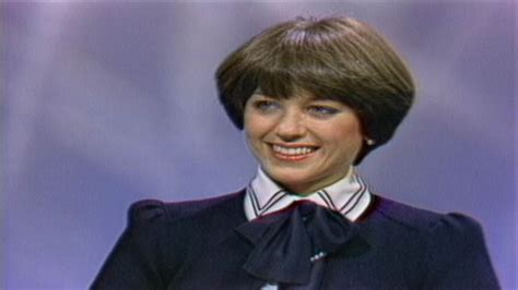 Dorothy Hamill Haircut From The Back | dorothy hamill hairstyle immodell net