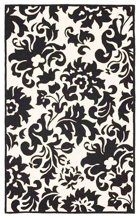 black and white pattern area rug black and turquoise area rugs black and white damask rug