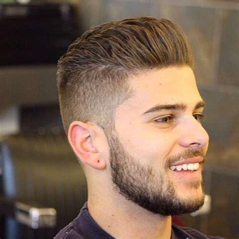 53 slick taper fade haircuts for men men hairstyles world 53 slick taper fade haircuts for men men hairstyles world