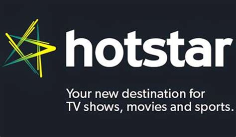 hotstar app install hotstar app download for android pc laptop on windows 7 8