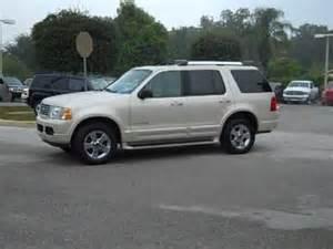 2005 Ford Explorer Problems Explorer Transmission 5r55e Problems Autos Weblog