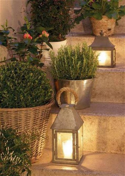 outdoor stairs decoration that will amaze you outdoor stairs decoration that will amaze you