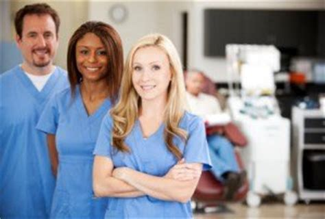 top 50 nursing programs in california compare rn schools