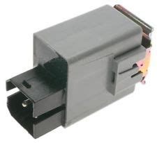 Volvo 850 Fuel Relay Volvo 850 Fuel Relay Ebay