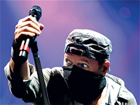 live nation vasco vasco entradas de conciertos