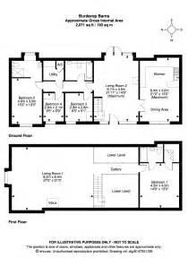 american barn house floor plans loren barn floor plans uk