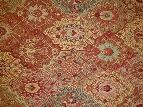 Upholstery Furnishing Fabrics Russian Provincial Upholstery And Decor Fabric