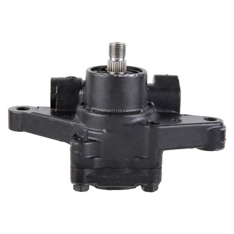 acura tl power steering acura tl power steering from carpartswarehouse