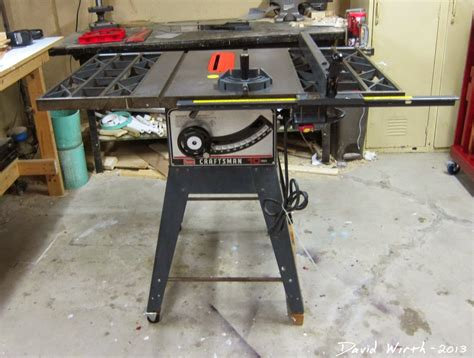 craftsman table saw parts craftsman side tool box craftsman free engine image for
