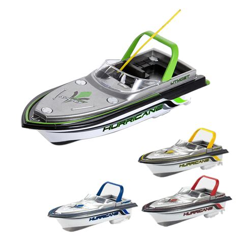nieuwe speedboot online kopen wholesale speelgoed speedboot uit china