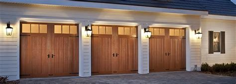 9x9 Garage Door by Garage Inspiring Home Depot Garage Door Ideas Garage