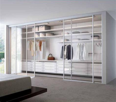 Closet Wardrobe You by Wardrobe Closet Wardrobe Closet