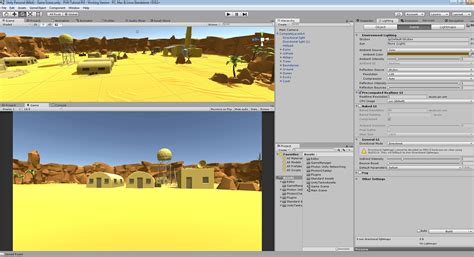unity networking tutorial c photon unity networking game tutorial part 3 adding the