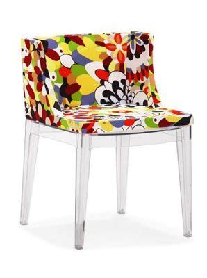 colorful dining chairs eatwell