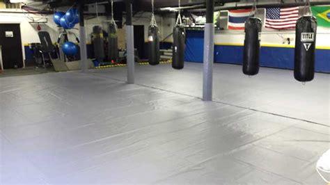 mma canvas mats mma mat covers mixed martial arts equip vinyl canvas