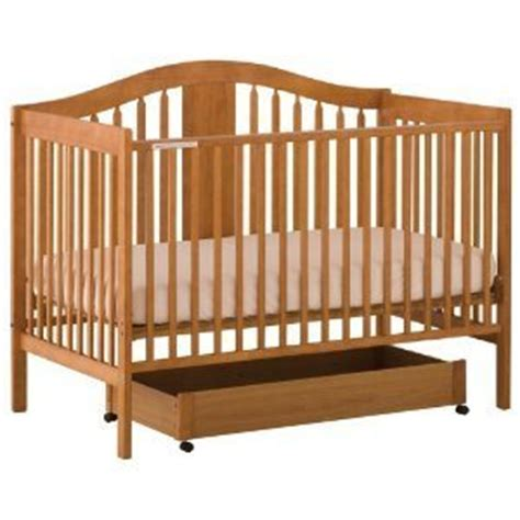 Storkcraft Oak Crib by China Storkcraft Chelsea 4 In 1 Convertible Baby Crib Bed