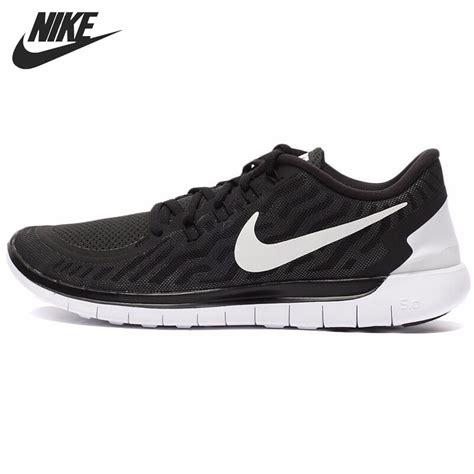 Nike Visit January 26 Mba original nike free 5 0 s running shoes sneakers in