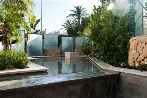 Viveros De Plantas En Madrid #8: Diseno-de-jardin-zen-con-estanque--1024x685.jpg