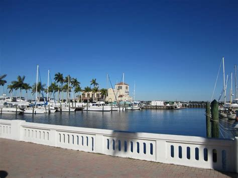 boating accident bradenton what everyone ought to know about boating luhrsen