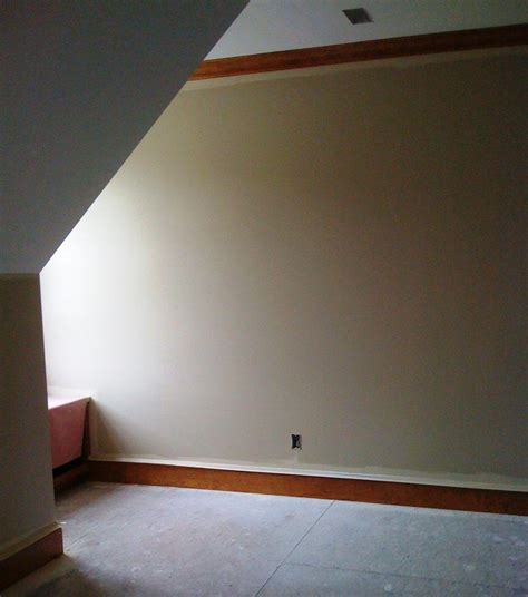 paredes interiores reformas de pintura madrid casa viva obras