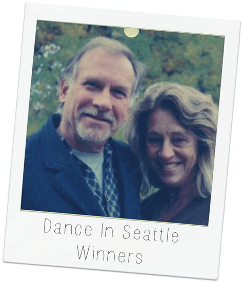 Seattle Contests Giveaways - contests giveaways dave smith motors