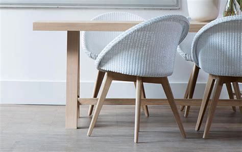 esstisch stühle armlehne esszimmer st 252 hle design
