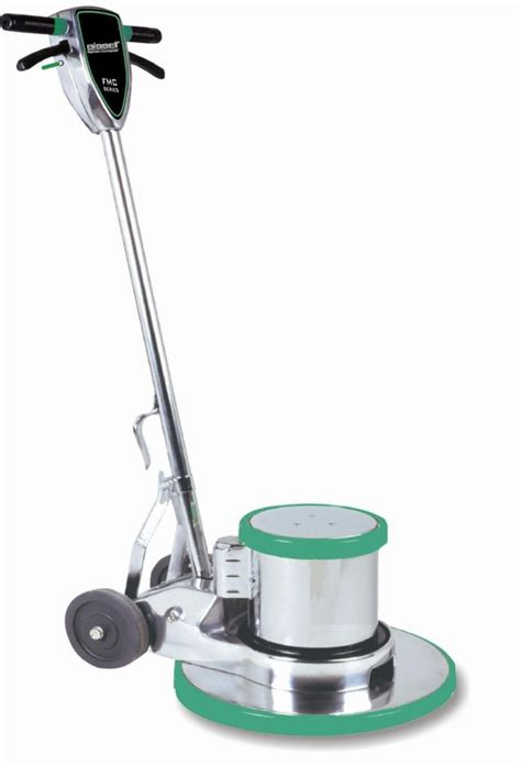 Best Tile Floor Cleaning Machine Reviews by Best Floor Polisher Gurus Floor