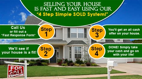 sell house fast ct get a fair offer today