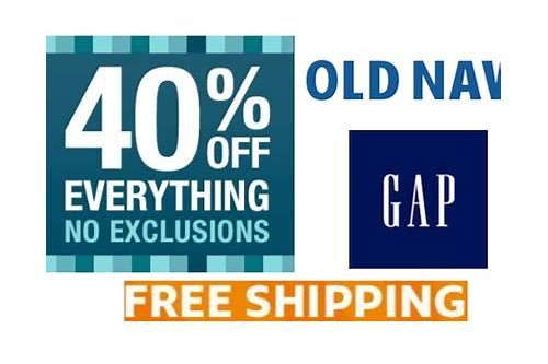 10 dollar mall coupon code free shipping 2018