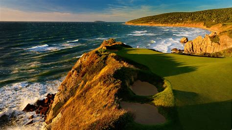 best course best new courses 2015 photos golf digest