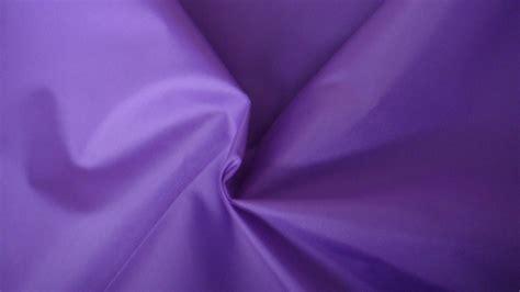 printable nylon fabric china nylon printed taffeta fabric china nylon taffeta