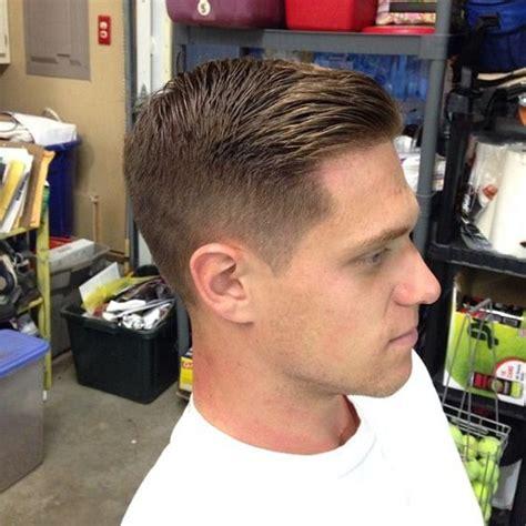 pictures of mens regular haircuts regular cut barbershops pinterest signs
