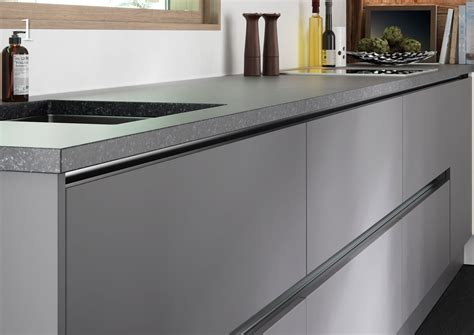 the kitchen collection uk 100 the kitchen collection uk the classic fitted