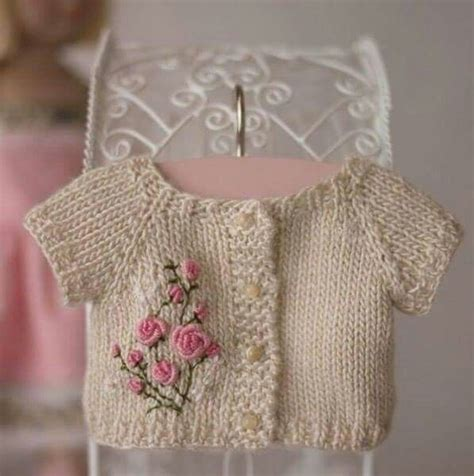 the doll house clothing the doll house clothing 28 images dollhouse doll clothes doll pattern handmade