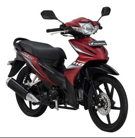 harga honda beat std 2012 rp 11 750 000 dan harga untuk honda beat cw daftar harga baru motor honda bulan november 2012