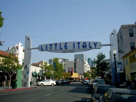 Home Design American Style by Re Streets India Street Little Italy