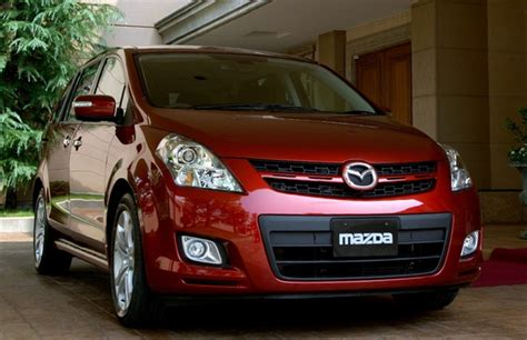 mazda mpv 2015 mazda mpv 2015 review amazing pictures and images look