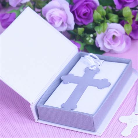 Bible Wedding Favours by Popular Bible Favors Buy Cheap Bible Favors Lots From