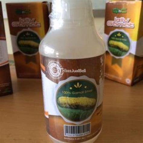 Qnc Jelly Gamat Tasikmalaya Jawa Barat qnc jelly gamat new obat herbal menurunkan tekanan darah