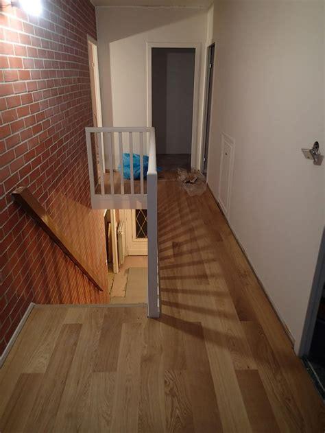 Couleur Couloir Escalier by Couleur Mur Escalier Couleur Peinture Couloir Entre