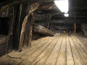 Log Cabin Great Room - file vasa tiller room 4 jpg wikimedia commons