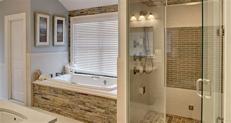 bathroom renovation blogs bathroom remodeling blogs articles