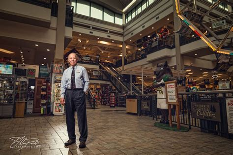 the story of scheels fargo monthly